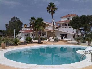 Villa la Bella Suite - Maspalomas vacation rentals