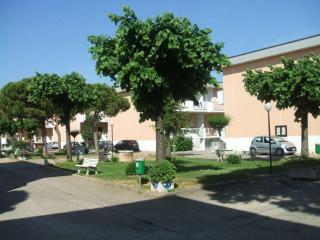 Condominio SCA - Silvi Marina vacation rentals