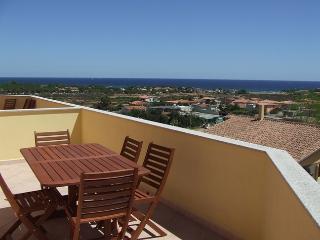 Casaolesardegna Tamara - Siniscola vacation rentals