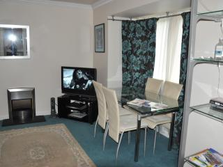 Anne House - Edinburgh vacation rentals