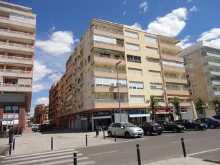Calle Ciudad de Mallorca, 5 2 - Santa Pola vacation rentals