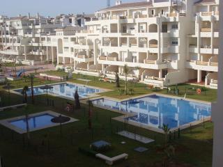Residential Verada Golf - Roquetas de Mar vacation rentals