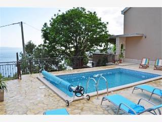 Villa Figa - Dugi Rat vacation rentals