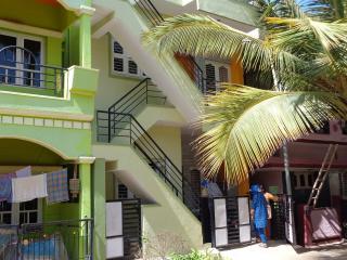 COCONUT VIEW - Mysore vacation rentals