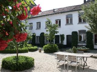 De-Cour Maastricht - Maastricht vacation rentals
