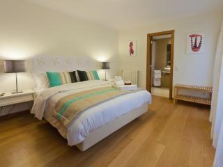 Casa Madre Brigida - Lisbon vacation rentals