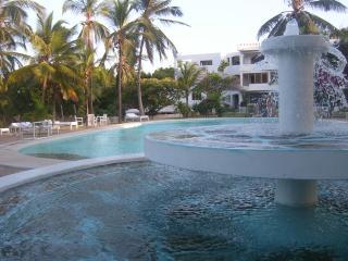 Apart N°1 Blue Marlin Malindi - Malindi vacation rentals