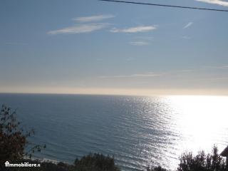 Sanremo Self-Catering Apatment - San Remo vacation rentals