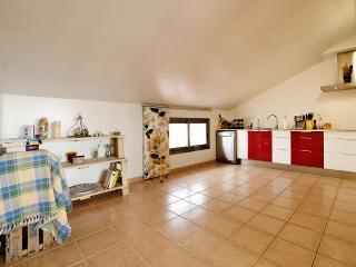 THIRD FLOOR PINEDA - Pineda de Mar vacation rentals