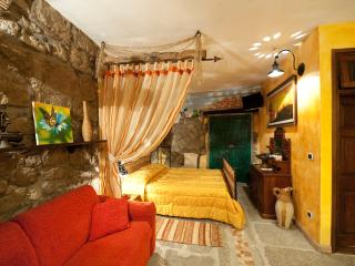 L'ANTICO LOCO COMMODO - Viterbo vacation rentals