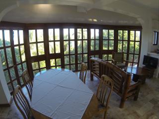Bayside apartments Sabang / Puerto Galera - Puerto Galera vacation rentals