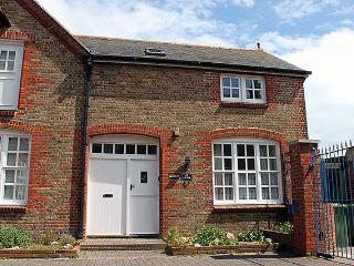 Hector our Family Holiday Cottage in Weymouth - Weymouth vacation rentals