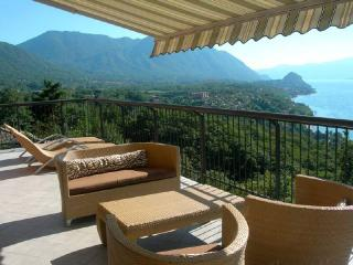 Italian Lakes 1 bed apartment - BFY113 - Lake Maggiore vacation rentals