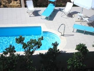 Villa Karrua, il confort ideale per le famiglie - Marina di Ragusa vacation rentals
