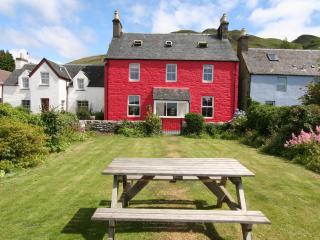 Red House Dornie - Dornie vacation rentals