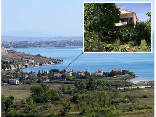 CROATIA-VLASICI-SUMMER HOLIDAY - Vlasici vacation rentals