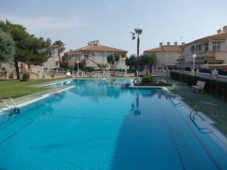 Torrevieja appartement piscine - Torrevieja vacation rentals