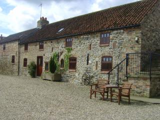 The Stable - Barmston vacation rentals