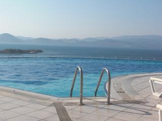 2 Bed Luxury Garden & Terrace - Bodrum Peninsula vacation rentals