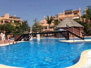 Hacienda del Sol - Estepona vacation rentals