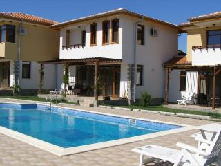 Nicodia Estate - Villa C - Haskovo vacation rentals