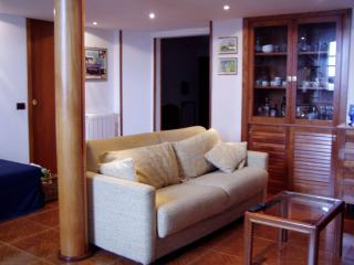 Like a boat - Peschici vacation rentals
