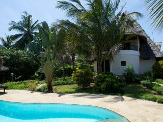 Ferienvilla Kenia-Dream - Galu vacation rentals