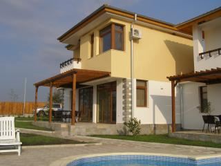 Nicodia Estate - Villa A - Haskovo vacation rentals