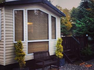 Aviemore Holiday Home - Aviemore vacation rentals