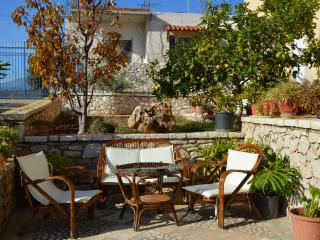 Holiday apartment in Ksamil - 62 - Sarande vacation rentals