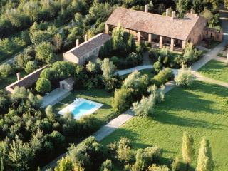 Apartments with pool near Venice - Venice vacation rentals