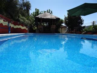 Casa Limon - Villanueva De Algaidas vacation rentals