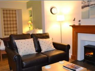 Drumburn Studio - Rockcliffe vacation rentals
