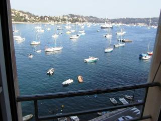 Palais de la Marine - Villefranche-sur-Mer vacation rentals