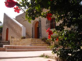 DAR ABYADA - Essaouira vacation rentals