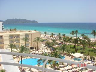 Lily - Cala Millor vacation rentals
