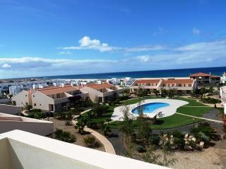 Ponta Preta Penthouse, No 5210 - Santa Maria vacation rentals