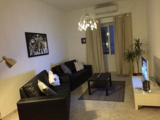 St Julians Apartment - Saint Julian's vacation rentals