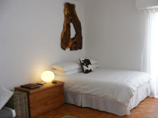 Studio de l'Ocean - Hossegor vacation rentals