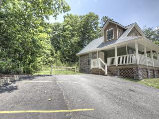VRYBRY - VERY BERRY - Pigeon Forge vacation rentals