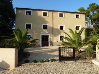Almendras - Alicante vacation rentals