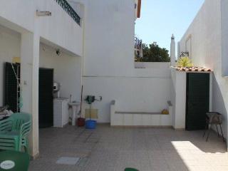 Moradia em Alcantarilha - Alcantarilha vacation rentals