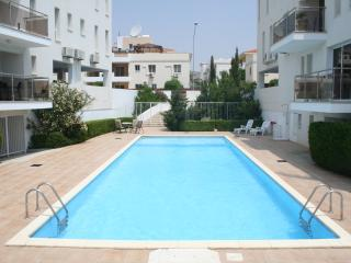 Kalypso Court - Oroklini vacation rentals