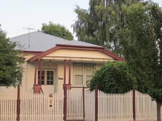 Maydays - Beechworth vacation rentals