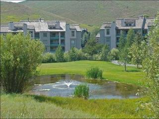 Overlooks Elkhorn Golf Course - Recently Refurbished (1047) - Ketchum vacation rentals