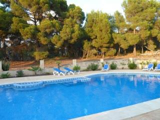 Olivas - Alicante vacation rentals