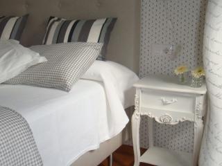 Aurelia Antica Apartments Historic Town - Santiago de Compostela vacation rentals