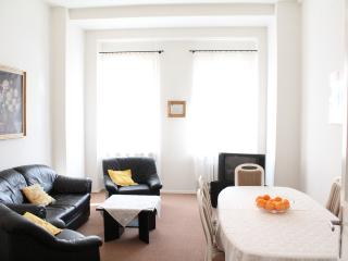 Central West Berlin - Berlin vacation rentals