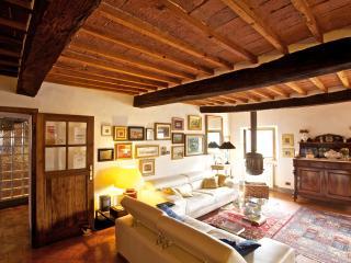 La casa di Adelina - Monticchiello vacation rentals