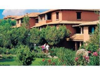 Porto Rotondo Rudargia (Portorotondo tre) - Porto Rotondo vacation rentals